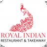 Royal Indian Valby Take Away Menu i Valby | Bestil Fra EatMore.dk