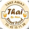 Thai Street Food - Arkaden Take Away Menu i Odense C | Bestil Fra EatMore.dk
