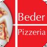 Beder Pizzeria Take Away Menu i Beder | Bestil Fra EatMore.dk