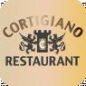 Cortigiano Restaurant Take Away Menu i Frederiksberg | Bestil Fra EatMore.dk