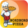 Nordborg Pizza  Take Away Menu i Nordborg | Bestil Fra EatMore.dk
