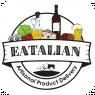 Eatalian  Take Away Menu i København V | Bestil Fra EatMore.dk