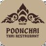 Poonchai 1 Thai Restaurant Take Away Menu i København V | Bestil Fra EatMore.dk