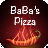 Baba's Pizza Take Away Menu i Svendborg | Bestil Fra EatMore.dk