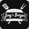 Joey's Burgerhouse Take Away Menu i Odense C | Bestil Fra EatMore.dk