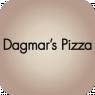Dagmar's pizza Take Away Menu i Frederiksberg | Bestil Fra EatMore.dk