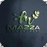 MAZZA Restaurant  Take Away Menu i Vejle | Bestil Fra EatMore.dk