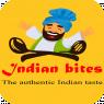 Indian Bites Take Away Menu i Bagsværd | Bestil Fra EatMore.dk