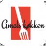 Amals køkken Take Away Menu i Hvidovre | Bestil Fra EatMore.dk