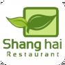 Restaurant Shanghai Take Away Menu i Hørsholm | Bestil Fra EatMore.dk