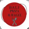 Bali Pizza & Bagel Take Away Menu i Næstved | Bestil Fra EatMore.dk
