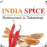 India Spice Take Away Menu i Søborg | Bestil Fra EatMore.dk