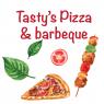 Tasty Pizza & Barbeque  Take Away Menu i Odense S | Bestil Fra EatMore.dk