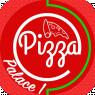 Pizza Palace 1 Take Away Menu i Odense SV | Bestil Fra EatMore.dk