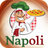 Napoli Pizza Take Away Menu i Aabenraa | Bestil Fra EatMore.dk