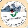 Seest Pizza Take Away Menu i Kolding | Bestil Fra EatMore.dk