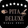 Pita Deluxe Take Away Menu i Horsens | Bestil Fra EatMore.dk
