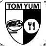 Tom Yum - Thai restaurant Take Away Menu i Vanløse | Bestil Fra EatMore.dk