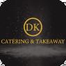 DK-Catering Take Away Menu i Hillerød | Bestil Fra EatMore.dk