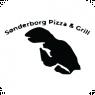 Sønderborg Pizza & Grill Take Away Menu i Sønderborg | Bestil Fra EatMore.dk
