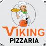 Viking Pizza Take Away Menu i Vejen | Bestil Fra EatMore.dk