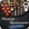 Masaya Take Away Menu i Vejle | Bestil Fra EatMore.dk