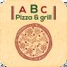 ABC Pizza & Grill Take Away Menu i Ulstrup | Bestil Fra EatMore.dk