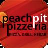 Peach-Pit Pizza Take Away Menu i Kolding | Bestil Fra EatMore.dk