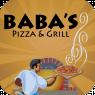 Baba's Pizza & Grill Take Away Menu i Kolding | Bestil Fra EatMore.dk
