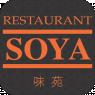 Restaurant Soya 2 Take Away Menu i Aarhus C | Bestil Fra EatMore.dk