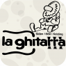 La Ghitarra Pizza Take Away Menu i Kolding | Bestil Fra EatMore.dk