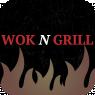 Wok N Grill Take Away Menu i Kolding   Bestil Fra EatMore.dk