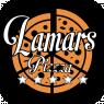 Lamars Pizza og Grill Take Away Menu i Kolding | Bestil Fra EatMore.dk