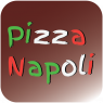 Napoli Pizza Take Away Menu i Nordborg | Bestil Fra EatMore.dk