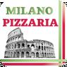 Milano Pizzaria Take Away Menu i Fredericia | Bestil Fra EatMore.dk