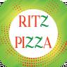 Ritz Pizza Take Away Menu i Middelfart | Bestil Fra EatMore.dk