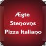 Pizzaria Italiano Take Away Menu i Esbjerg Ø | Bestil Fra EatMore.dk