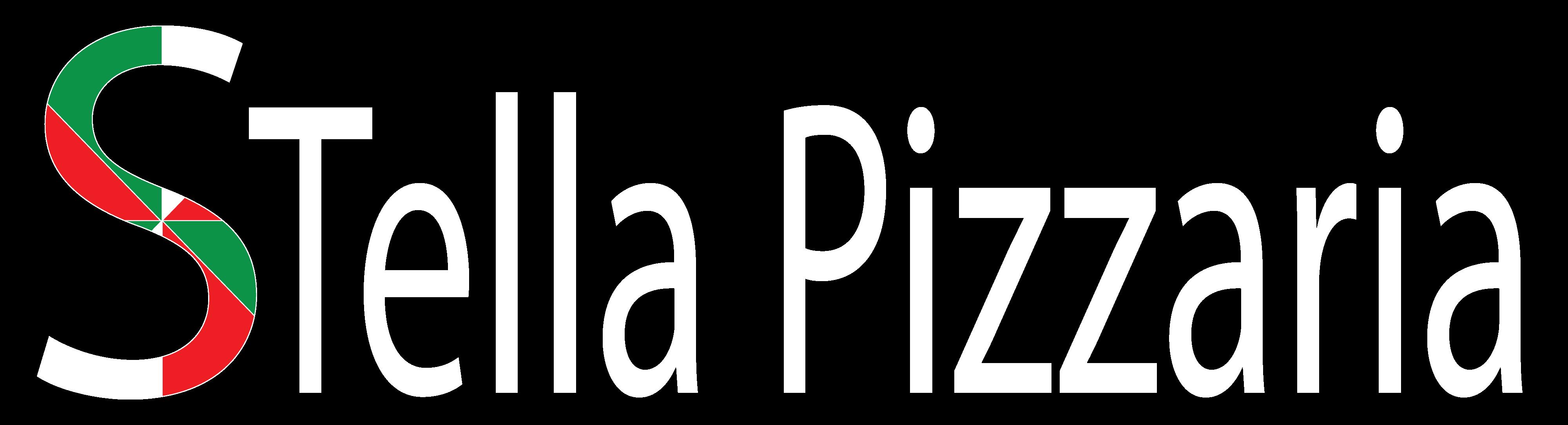 stella pizzeria gråsten