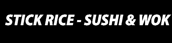2020 Stick Rice