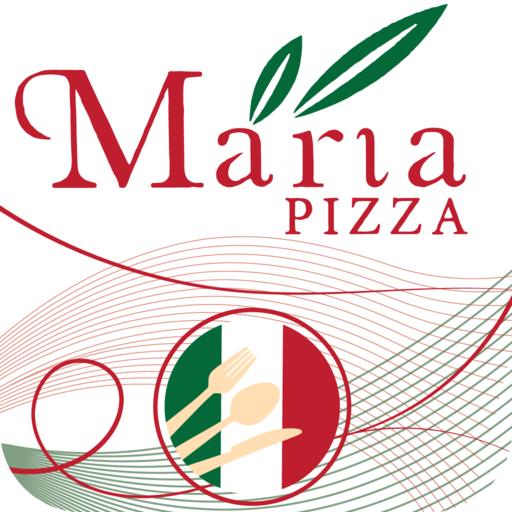Maria Pizza