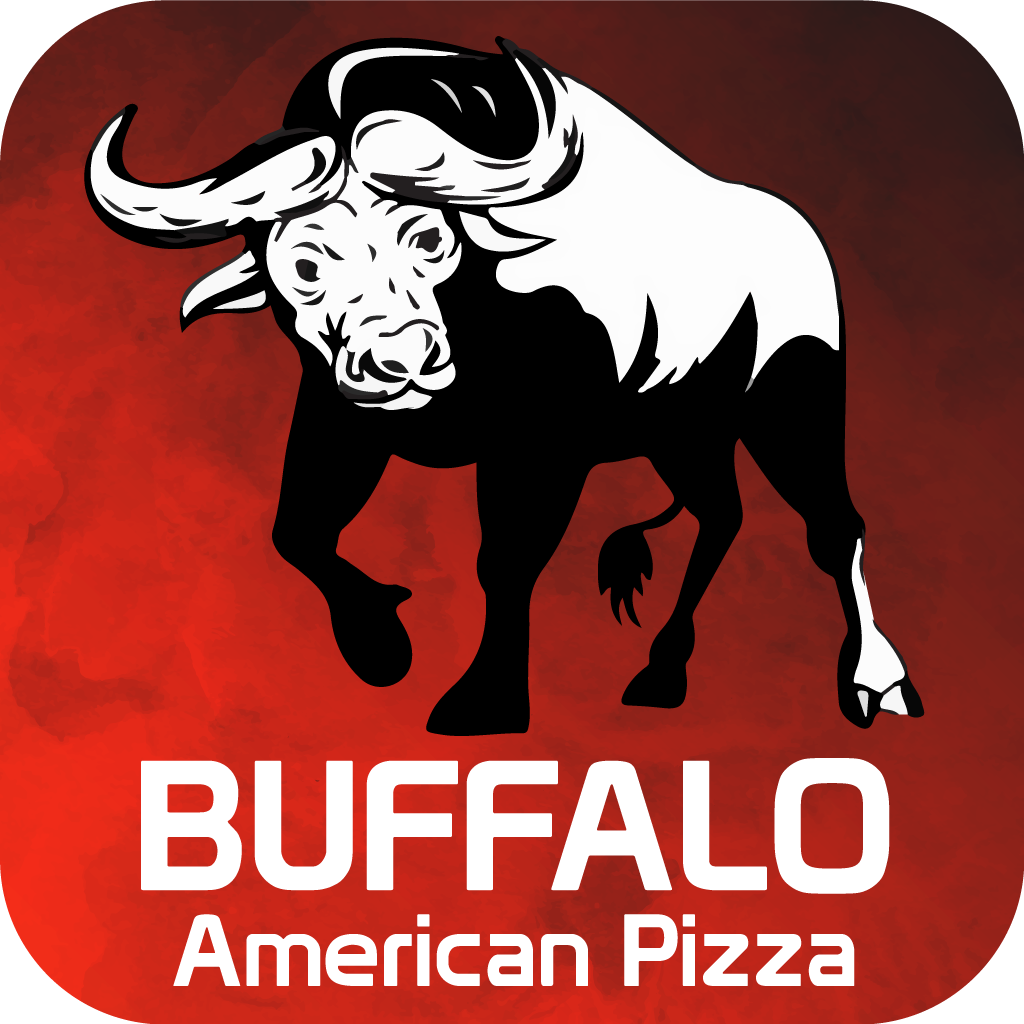 Buffalo American Pizza