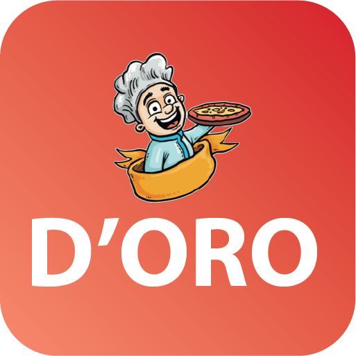 Doro Pizza Restaurant