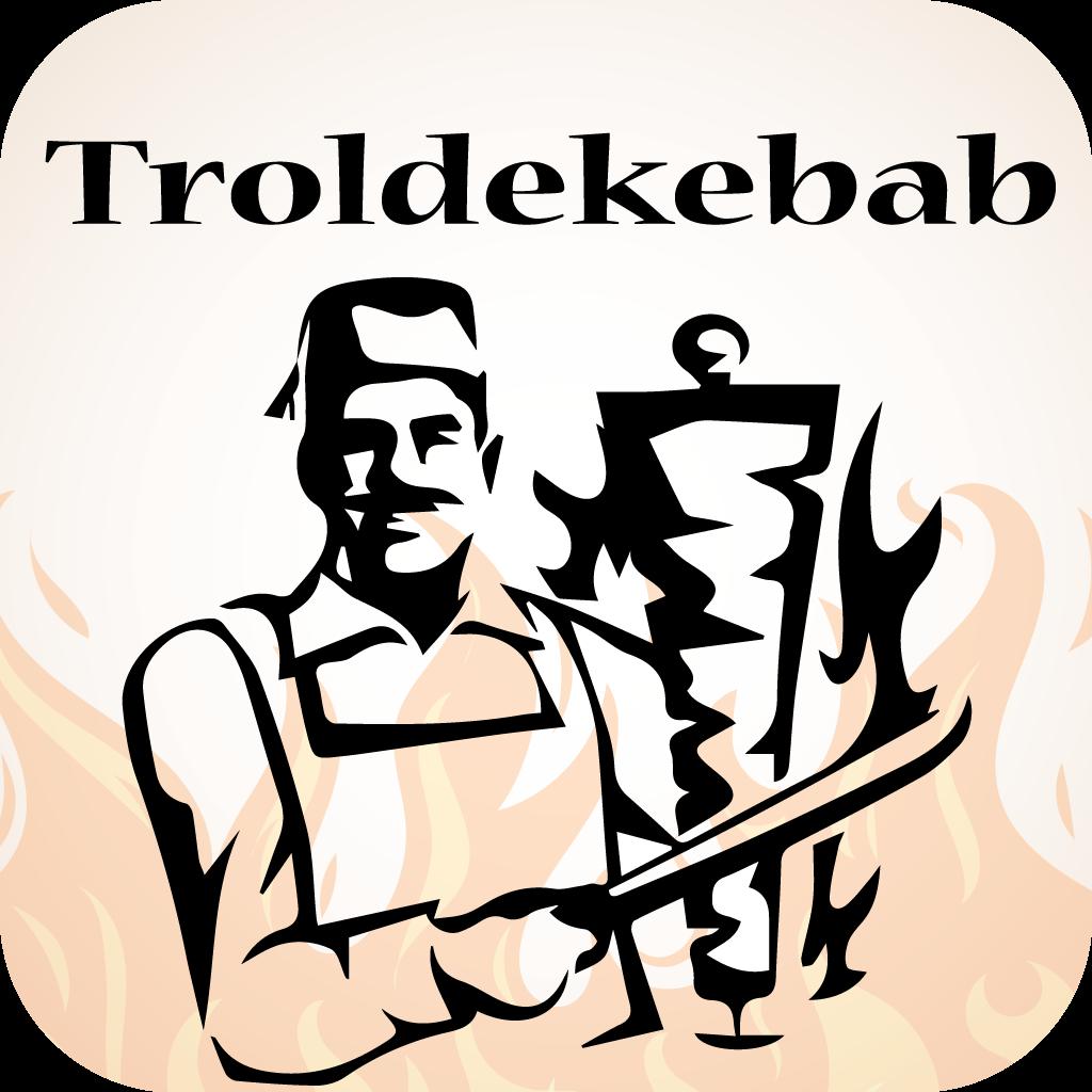 TroldeKebab