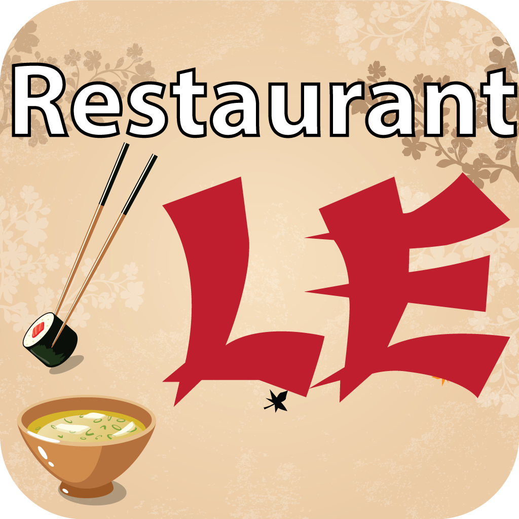 Restaurant Le