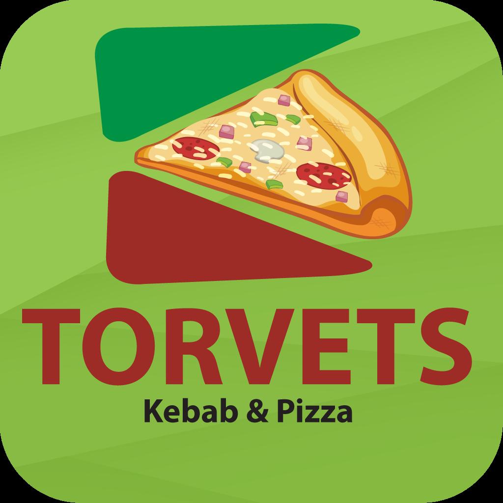 Torvets Kebab og Pizza