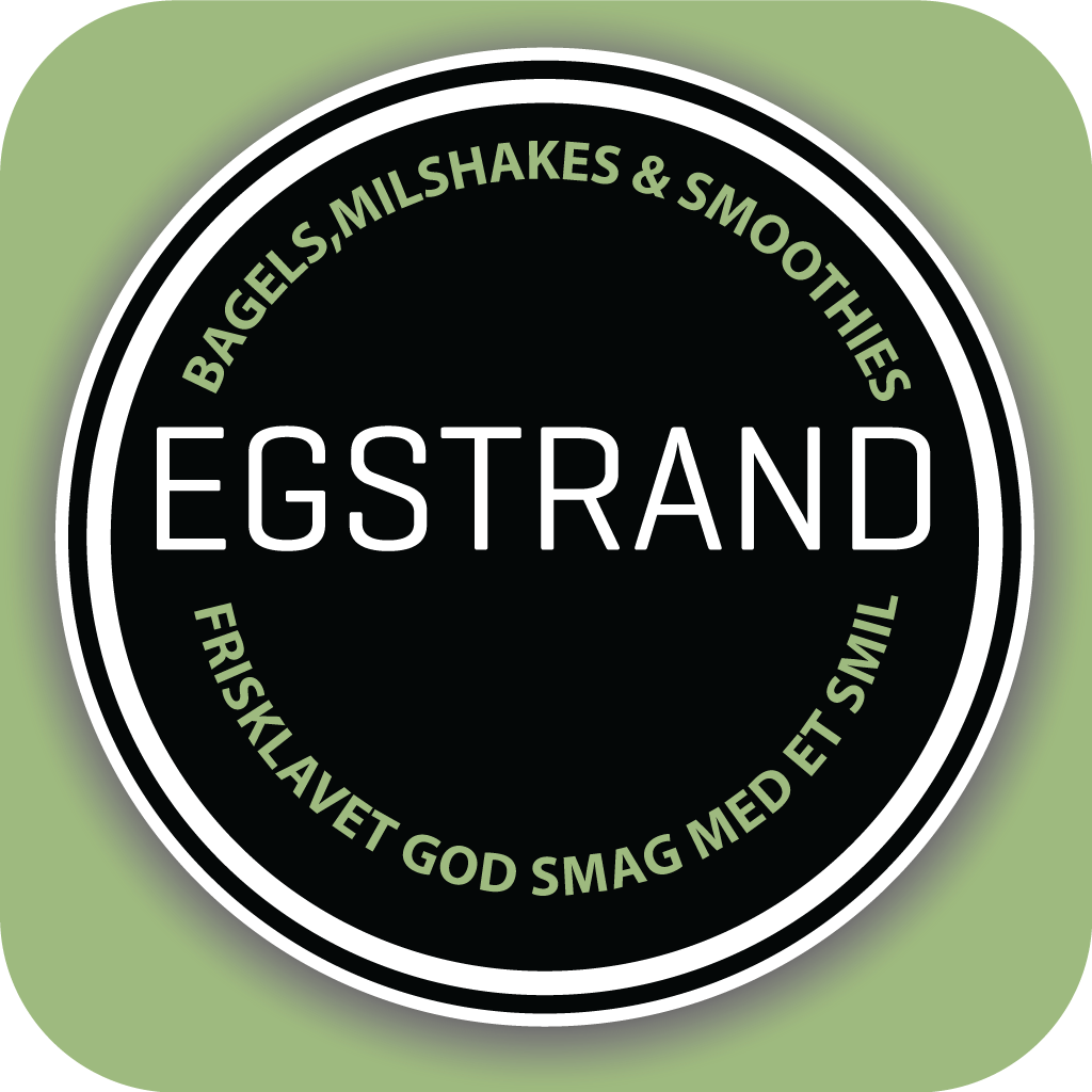 Café Egstrand
