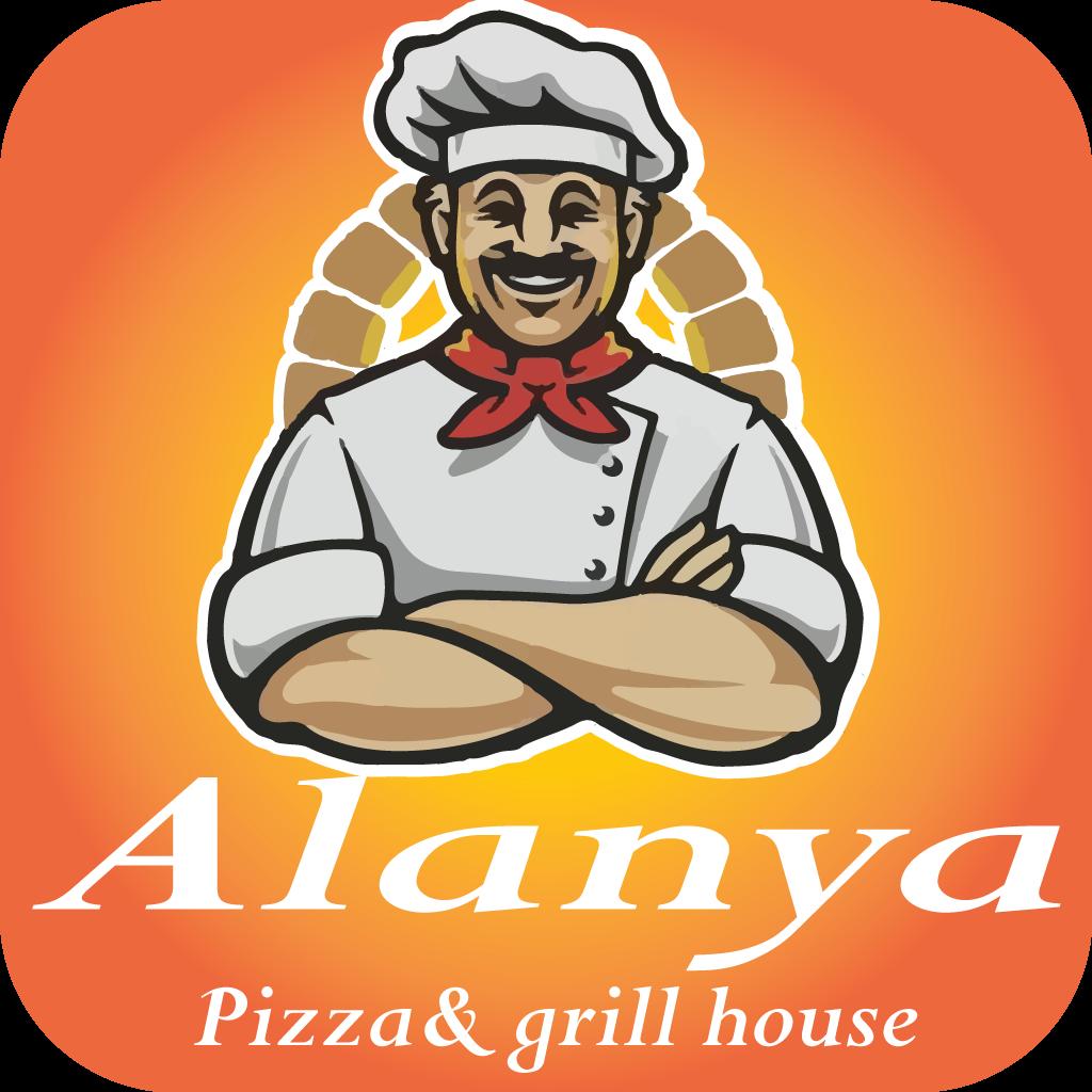 Alanya Pizza & Grillhouse