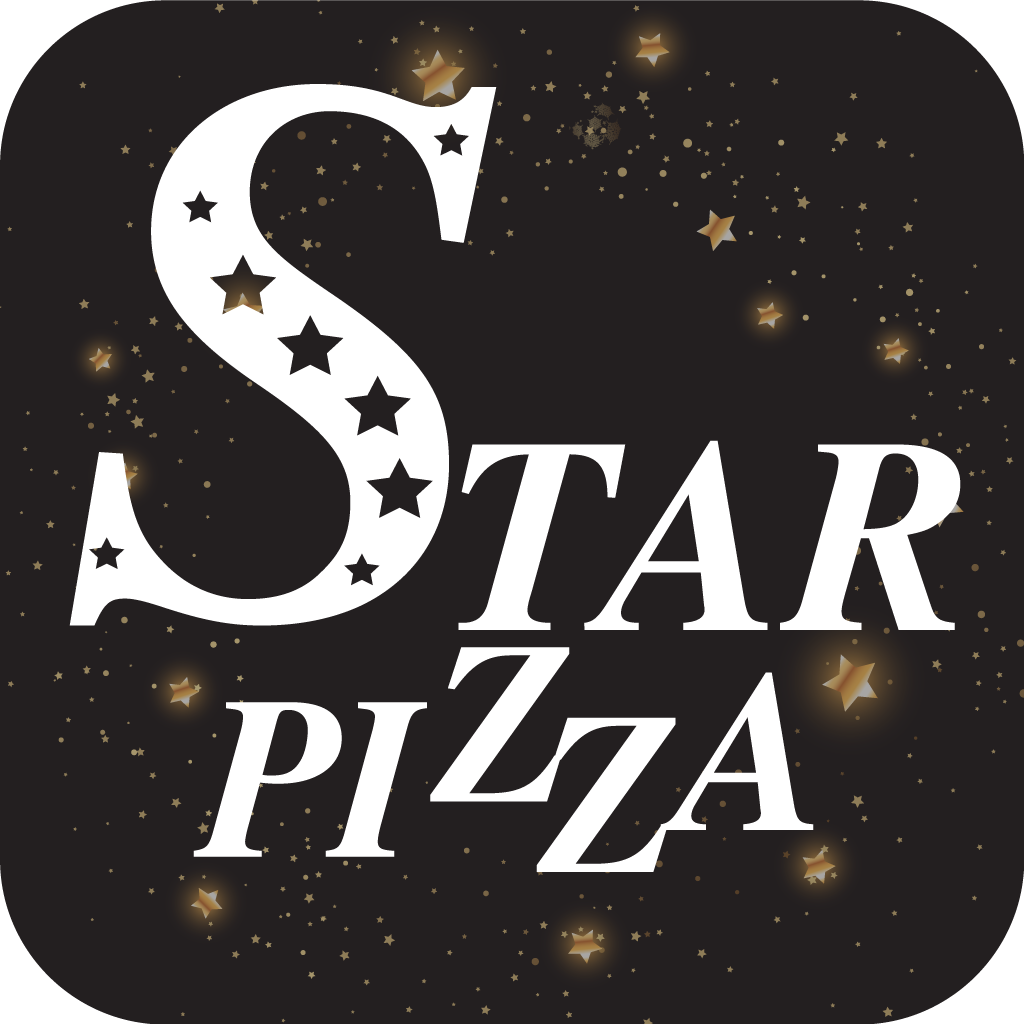 Star Pizza & Grill