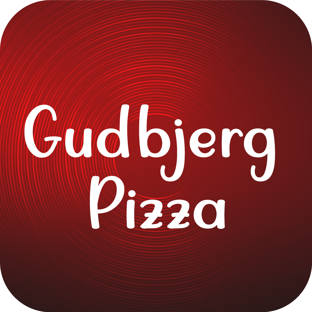 Gudbjerg Pizza