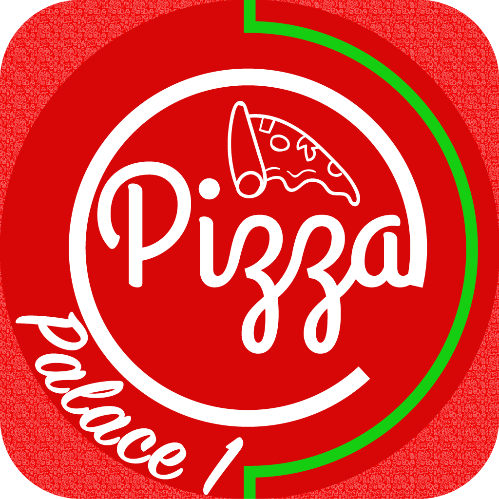 Pizza Palace 1